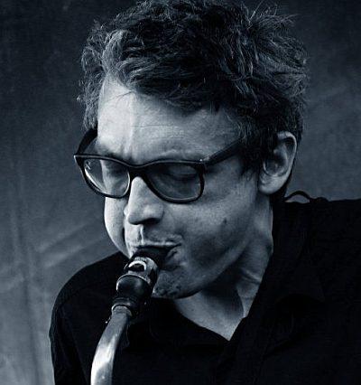 Mihai Iordache
