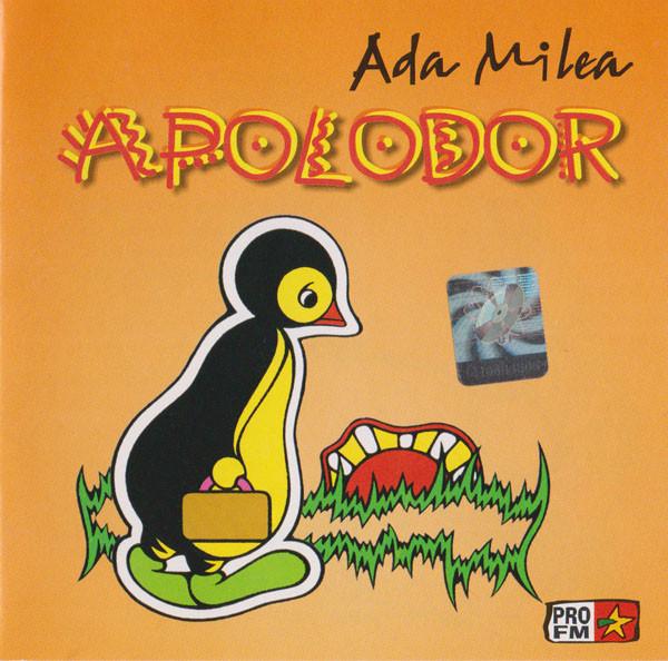 apolodor 2